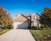 4204 Southport Trace  Drive, Indianapolis image