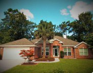 3564 Battery Way Court, Myrtle Beach image