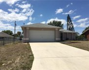 1216 SW 33rd TER, Cape Coral image