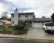 2734 West 134th Circle, Broomfield image