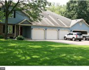 2578 Moundsview Drive Unit #4, Mounds View image