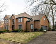 4824 Hempstead Drive, Lexington image