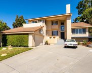 4651     Rice Court, Ventura image