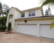 5791 Nw 48th Ct, Coral Springs image
