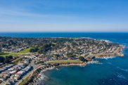 859 Seapalm Ave, Pacific Grove image