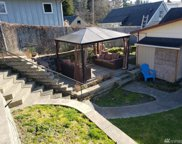 3518 S 10th, Tacoma image