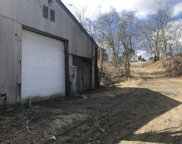 10328 Perry Hwy, McCandless image