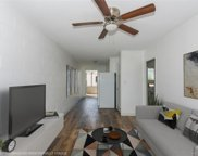 1426 Keeaumoku Street Unit B16, Honolulu image