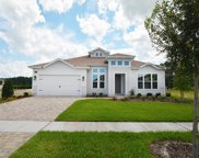 40 AUTUMN KNOLL CT, Ponte Vedra image