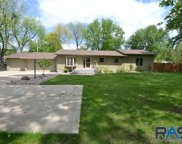 2878 E Old Orchard Trl, Sioux Falls image
