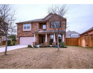4038 Geary, Round Rock image