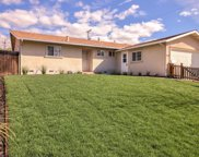 454 S Temple Dr, Milpitas image