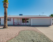 6321 E Adobe Road, Mesa image