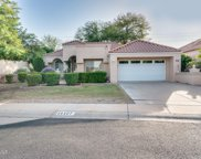 14107 W Desert Glen Drive, Sun City West image