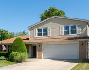 3920 Miller Drive, Glenview image