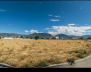 1518 N Pine Canyon  Rd, Tooele image