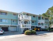 105 Teakwood Drive Unit #702, Carolina Beach image