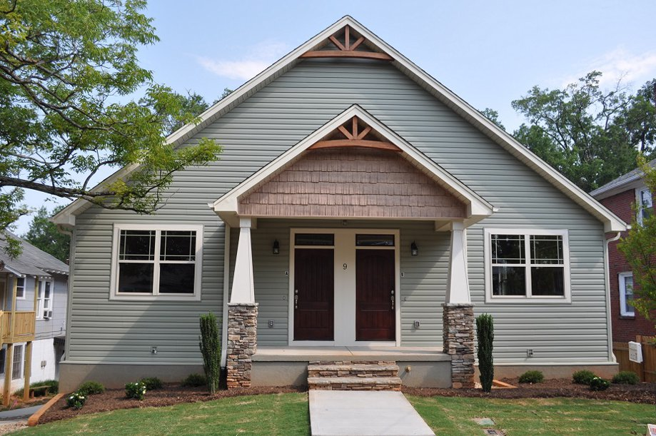 Apartments For Rent In Greenville County Sc