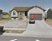 4312 W 1550  N, West Point image