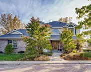1032 E Karval Place, Superior image