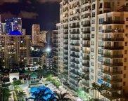 600 W Las Olas Blvd Unit 708S, Fort Lauderdale image