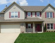 11234 Whitewater  Way, Fishers image