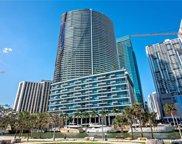 200 Biscayne Boulevard Way Unit #1406, Miami image