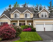 2336 S 284th Ct, Federal Way image