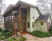 259 Fortson Drive, Athens image