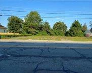 115 Granite  Street, Westerly image