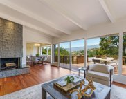 28 Longfellow  Road, Mill Valley image