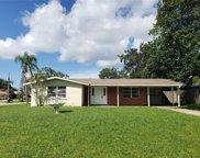 1083 Tarpon Avenue, Sarasota image
