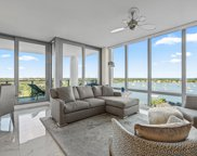 1 Water Club Way N Unit #1002-N, North Palm Beach image