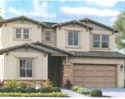 145 Montessa Way, San Marcos image