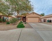 8451 E Pueblo Avenue, Mesa image