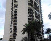 2400 Presidential Way Unit #304, West Palm Beach image