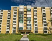 851 Bayway Boulevard Unit 704, Clearwater image