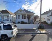 1116 Santa Clara  Street, Vallejo image