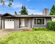 13425 NE 136th Place, Kirkland image