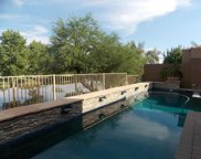 8727 E Tuckey Lane, Scottsdale image