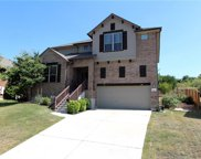 5421 Texas Bluebell Dr, Spicewood image