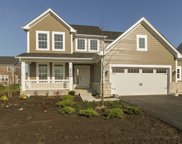 16129 West High Meadow Lot # 0123 Drive, Lockport image