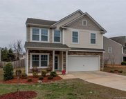 1139  Wind Chime Court, Monroe image