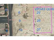 0 Englestad &Cheyenne, North Las Vegas image