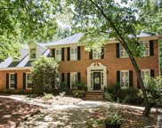 155 Riverbottom Place, Athens image