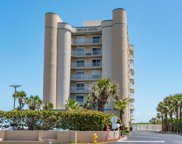 1755 N Highway A1a Unit #601, Indialantic image