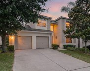 2702 Manesty Lane, Kissimmee image