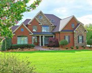 6795 Meadow View Drive, Summerfield image