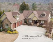478 Honeycomb Road, Grant image
