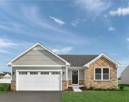 1565 Gristmill Meadows Drive, Westfield image